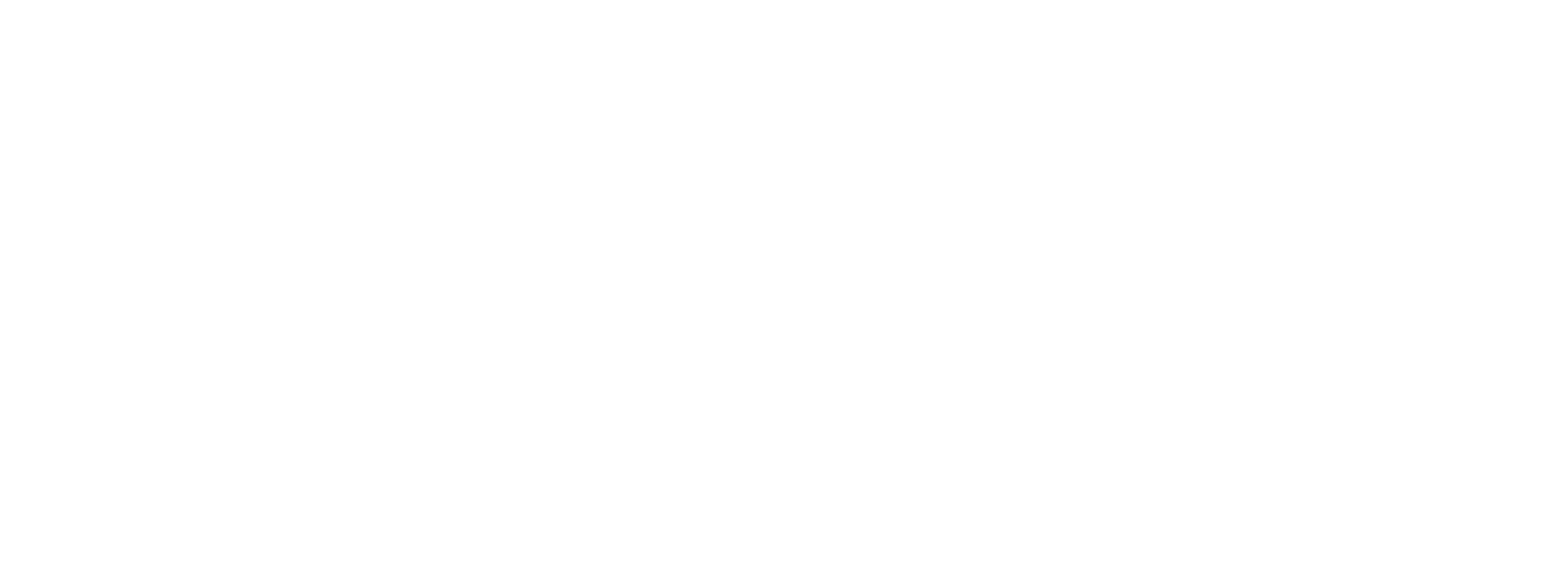 BD Global Business logo